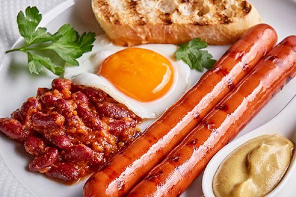 breakfast20_003