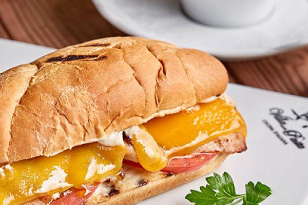 breakfast20_005