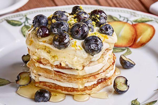 breakfast20_008