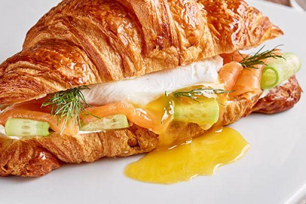 breakfast20_009