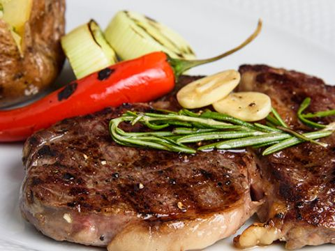 steik-ribay